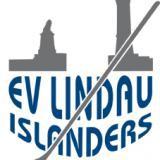 EV Lindau Islanders Spielplan Oberliga Süd 2017/18