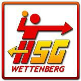 HSG Wettenberg - Handball
