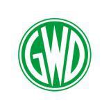 Logo von GWD Minden - Spielplan
