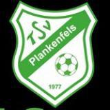 TSV Plankenfels