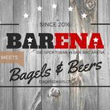 Barena Sportsbar
