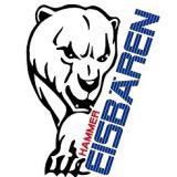 Hammer Eisbären - Spielplan Heimspiele
