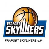 FRAPORT SKYLINERS Juniors - 17/18