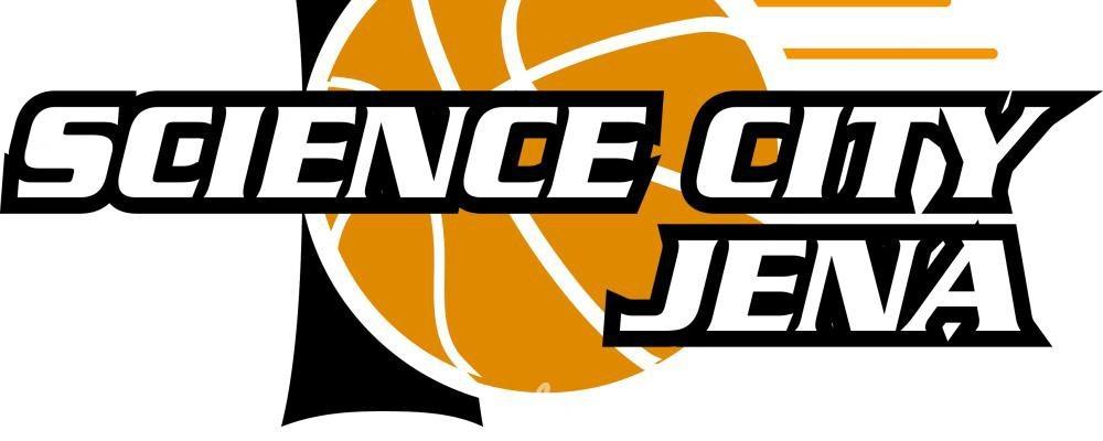 Science City Jena - Spielplan