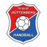 TVH 31 : 37 SC Magdeburg | DKB HBL 17/18