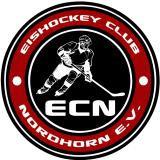 Eishockeyclub Nordhorn