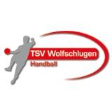 TSV Wolfschlugen HANDBALL - Spieltermine