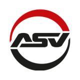 Logo von ASV-Spielplan