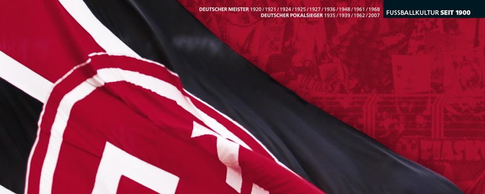 Spielplan - 1. FC Nürnberg