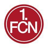 1. FC Heidenheim 3:0 1. FC Nürnberg