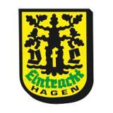 Logo von VfL Eintracht Hagen - Spielplan