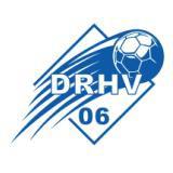 Logo von Dessau-Roßlauer HV 2006 - Spielplan
