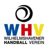 Wilhelmshavener HV