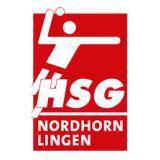 Logo von HSG Nordhorn-Lingen - Spielplan