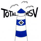 OFC TOTAL HSV