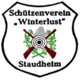 Winterlust Staudheim