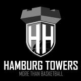 Hamburg Towers - Spielplan