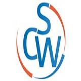 SC Wilhelmsfeld