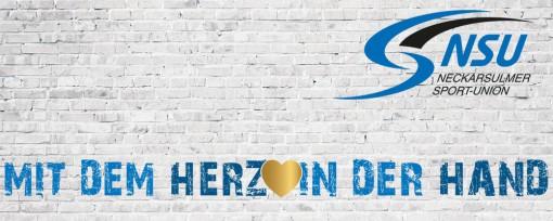 Neckarsulmer Sport-Union - Spielplan Neckarsulmer Sport-Union (HBF) Saison 2018/19