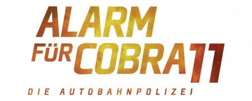 NITRO - Alarm für Cobra 11 - Die Autobahnpolizei