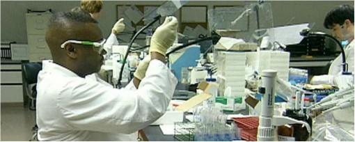 NITRO - Medical Detectives - Geheimnisse der Gerichtsmedizin