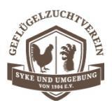 GZV Syke