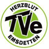 Logo von TV Emsdetten - Spielplan