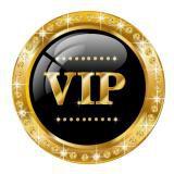 Intensivkurs VIP
