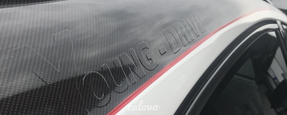 Terminkalender Young-Drive