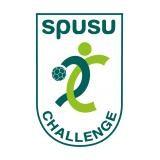 Logo von Gesamtspielplan spusu CHALLENGE