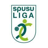 Logo von Gesamtspielplan spusuLIGA