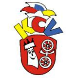 KCV Sprudelfunken
