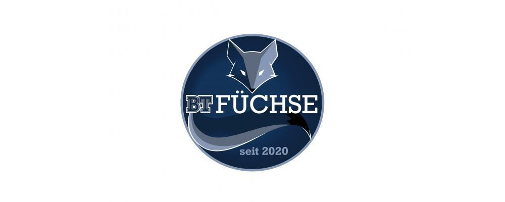 BT Füchse Auto Pichler