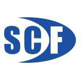 Logo von SC kelag Ferlach - Herren Spielplan