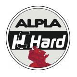 ALPLA HC Hard 30:25 HSG Remus Bärnbach/Köflach | 1. Runde