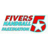 Logo von HC FIVERS WAT Margareten - Spielplan
