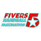 HSG Holding Graz - HC FIVERS WAT Margareten | 14. Runde