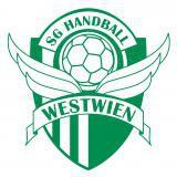 SG INSIGNIS Handball WESTWIEN 26:22 Bregenz Handball | 11. Runde
