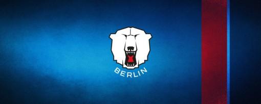 Eisbären Berlin - Spielplan 2019/20
