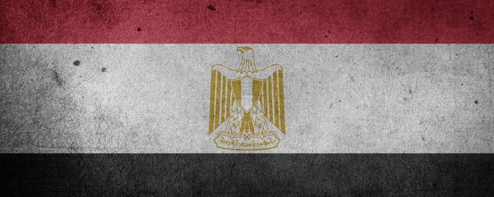 Ägypten (Fussball)
