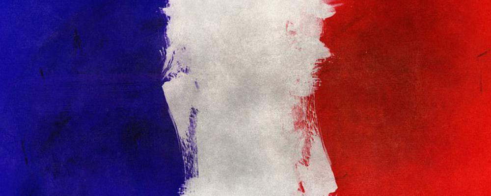 Frankreich (Fussball) - Nationalmannschaft Spielplan
