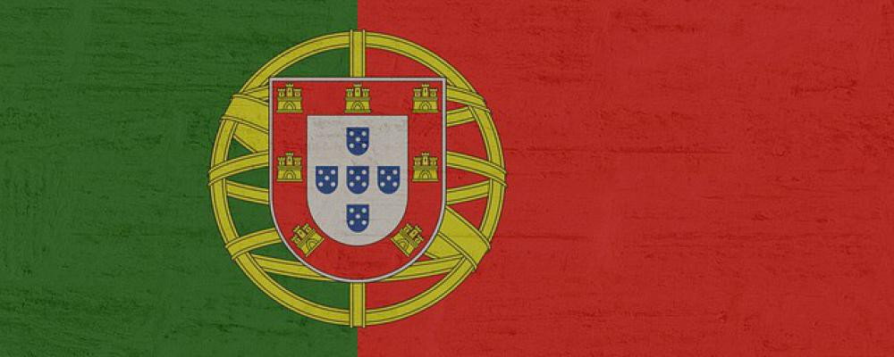 Portugal (Fussball)