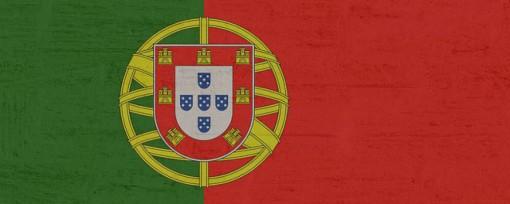 Portugal (Fussball) - Nationalmannschaft Spielplan