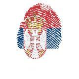 Serbien (Fussball)