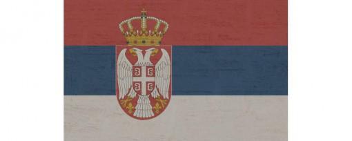 Serbien (Fussball) - Nationalmannschaft Spielplan