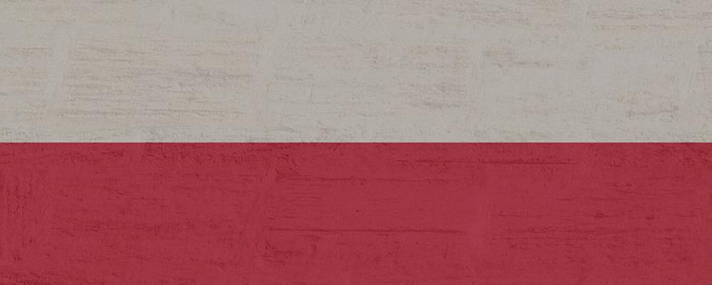 Polen (Fussball)