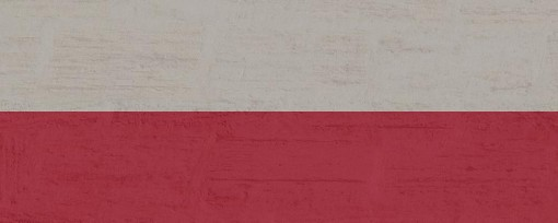 Polen (Fussball) - Nationalmannschaft Spielplan