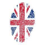 England (Fussball)