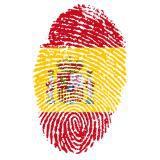 Spanien (Fussball)