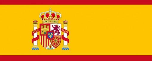 Spanien (Fussball) - Nationalmannschaft Spielplan